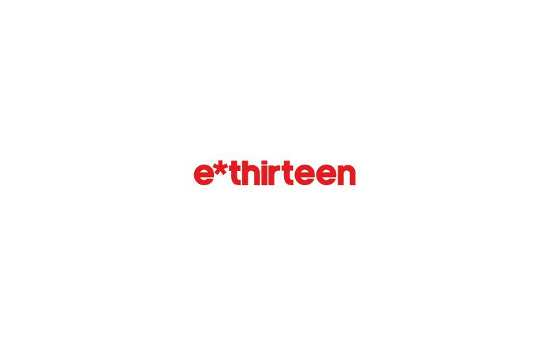 e-thirteen