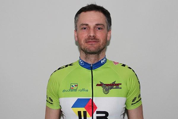 Rene Michalowitzsch