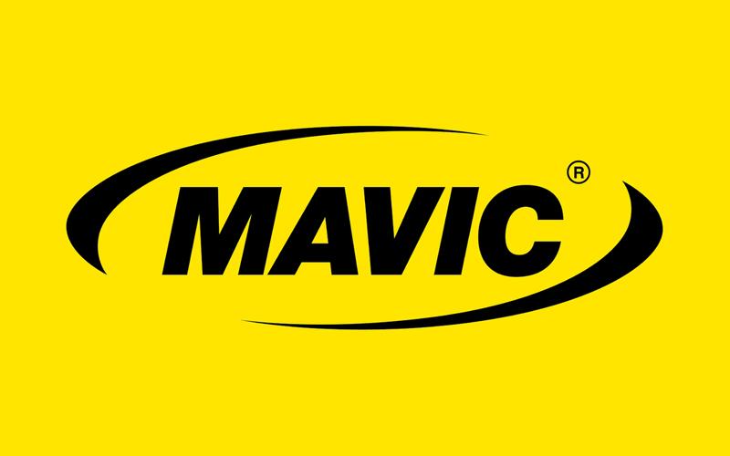 Mavic - Die