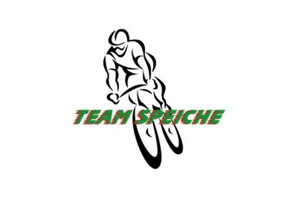 Team Speiche