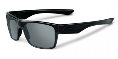 oakley eyewear catalog 2013