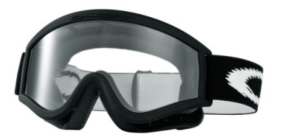 2013 oakley mx goggle catalog