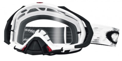 2010 oakley mx goggle catalog
