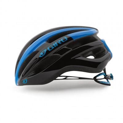 200101-Giro-Foray-Blue-Black-side