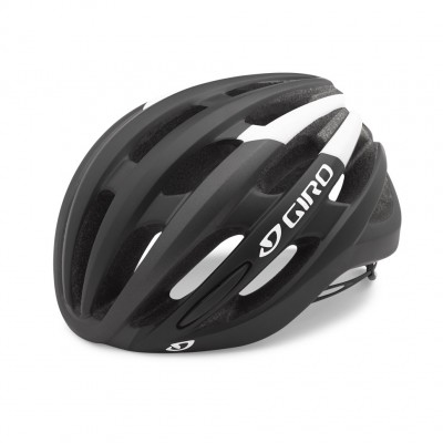200101-Giro-Foray-Matte-Black-White