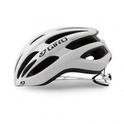 200101-Giro-Foray-Matte-White-Silver-side