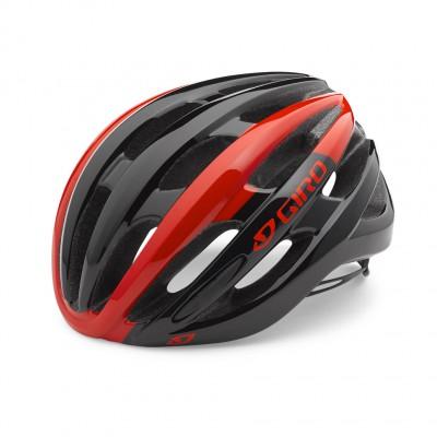 200101-Giro-Foray-Red-Black