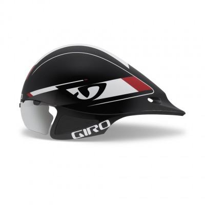200112-Giro-Selector-Red-Black-altside