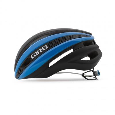 200113-Giro-Synthe-Blue-Matte-Black-side