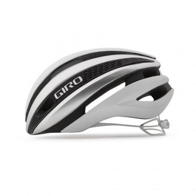 200113-Giro-Synthe-Matte-White-Silver-side