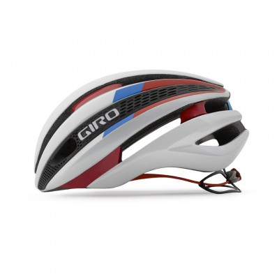 200113-Giro-Synthe-White-Red-Blue-side