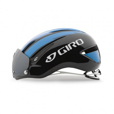 200114-Giro-Air-Attack-Shield-Blue-Black-side
