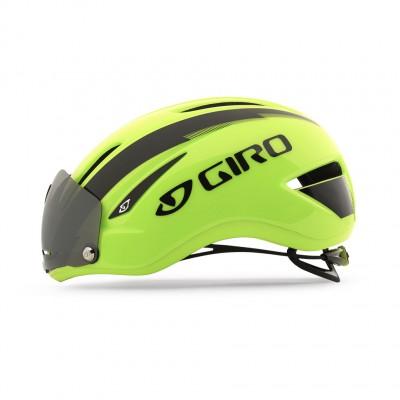 200114-Giro-Air-Attack-Shield-Highlight-Yellow-Black-side