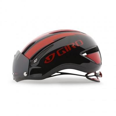 200114-Giro-Air-Attack-Shield-Red-Black-side