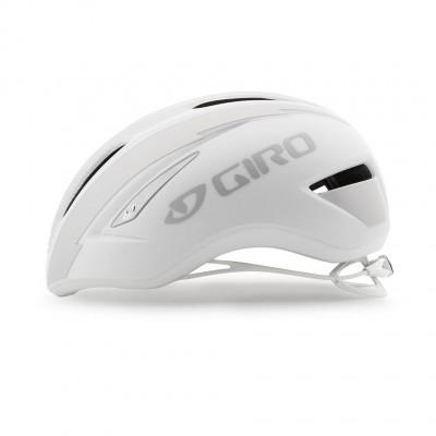 200115-Giro-Air-Attack-Matte-White-Silver-side