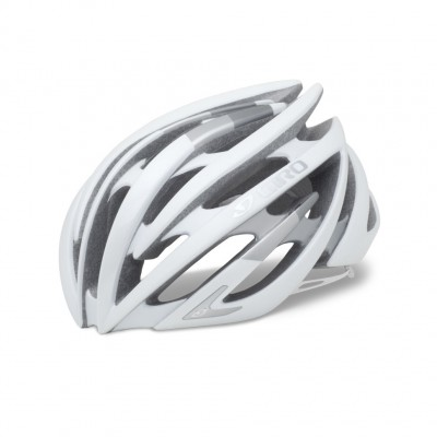 200116-Giro-Aeon-Matte-White-Silver