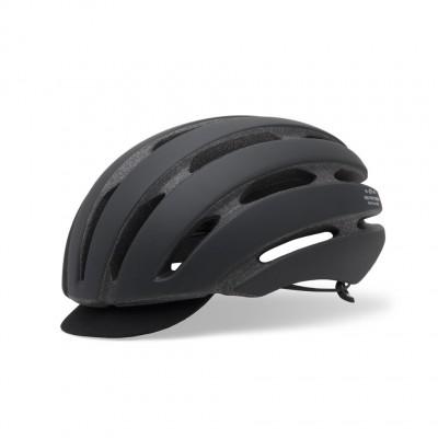 200117-Giro-Aspect-Matte-Black