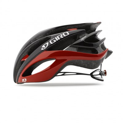 200118-Giro-Atmos-2-Red-Black-side