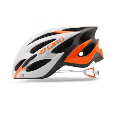 200120-Giro-Monza-Fluorescent-Orange-White-side