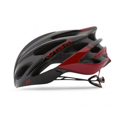 200121-Giro-Savant-Red-Black-side
