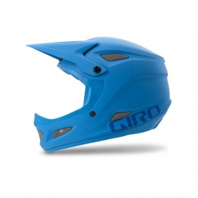 200123-Giro-Cipher-Matte-Blue-side