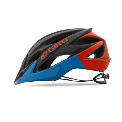 200125-Giro-Xar-Matte-Black-Glowing-Red-Blue-side