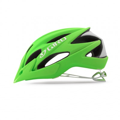 200125-Giro-Xar-Matte-Bright-Green-side