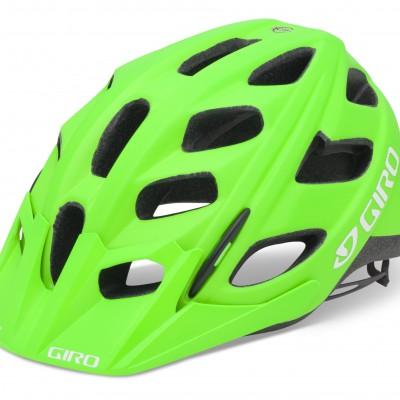 200127-Giro-Hex-Matte-Bright-Green