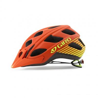 200127-Giro-Hex-Matte-Glowing-Red-Highlight-Yellow-side