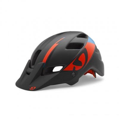 200130-Giro-Feature-Matte-Black-Glowing-Red-Blue