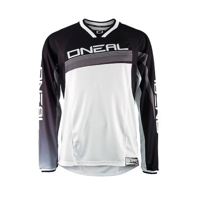 2015_ONeal_Element_FR_Jersey_black_white_A2