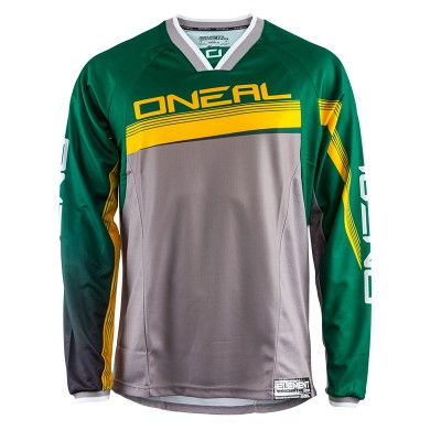 2015_ONeal_Element_FR_Jersey_green_yellow_A2