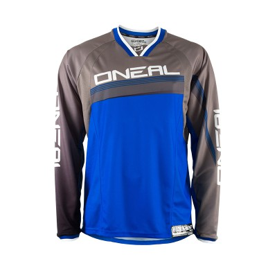 2015_ONeal_Element_FR_Jersey_grey_blue_A2