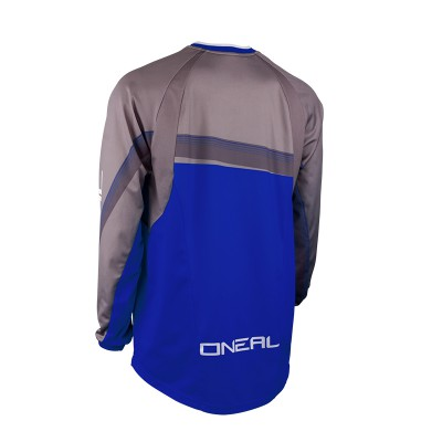 2015_ONeal_Element_FR_Jersey_grey_blue_A3