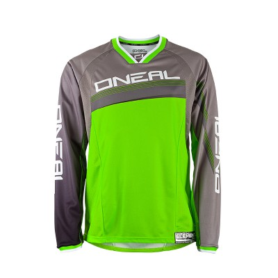 2015_ONeal_Element_FR_Jersey_grey_green_A2