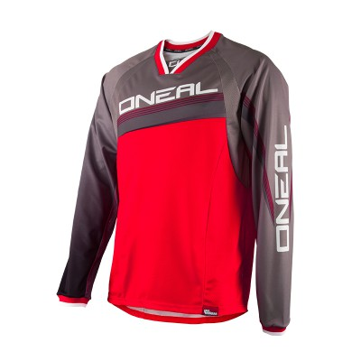 2015_ONeal_Element_FR_Jersey_grey_red