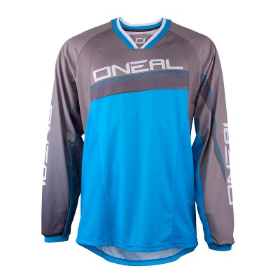 2015_ONeal_Element_FR_Jersey_sky_blue_A2
