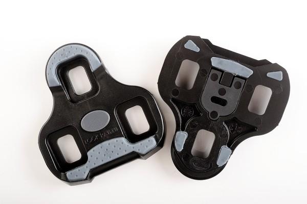 3020-Look-Keo-Grip-Pedalplatten-schwarz