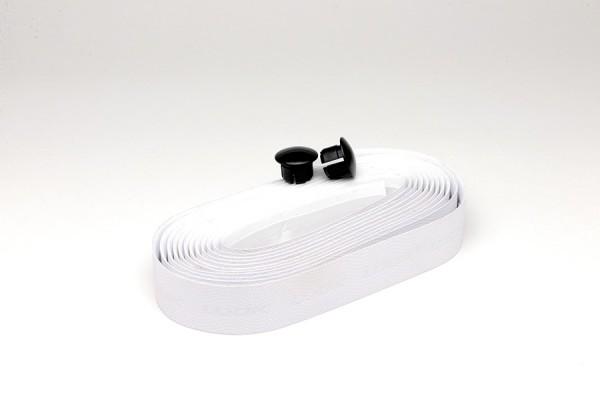3067-911-Look-Lenkerband-Carbon-weiß