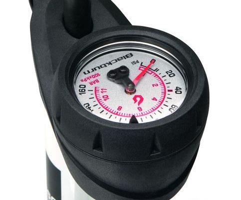 3530-510-Blackburn-AirTower-4-silber-Manometer