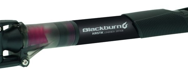 3530-519-Blackburn-AirStik-Longneck-Evo