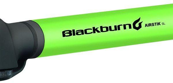 3530-522-Blackburn-AirStik-SL-grün