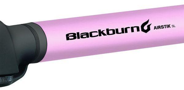 3530-523-Blackburn-AirStik-SL-pink