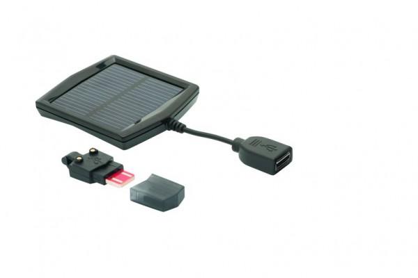 3540-240-Blackburn-FLEA-USB-Ladeteil