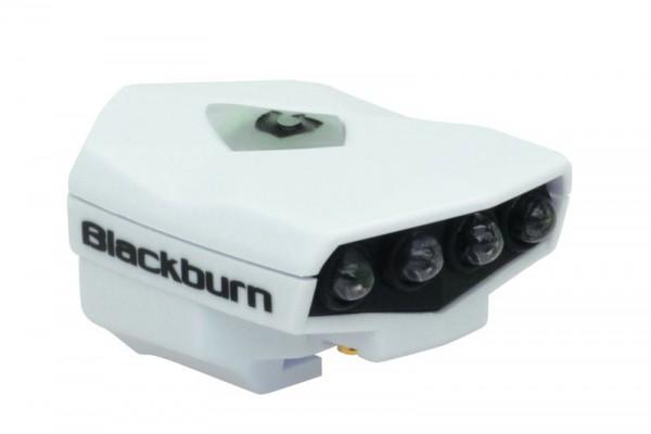 3540-245-Blackburn-Flea-2.0-front-USB-weiß