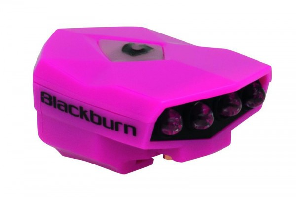 3540-246-Blackburn-Flea-2.0-front-USB-pink