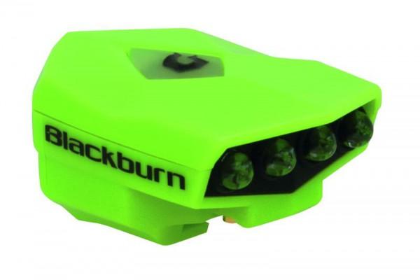 3540-247-Blackburn-Flea-2.0-front-USB-grün