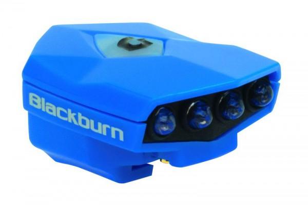3540-248-Blackburn-Flea-2.0-Front-USB-blau