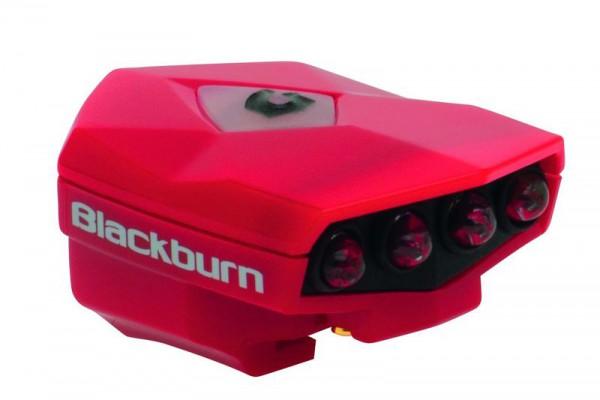 3540-249-Blackburn-Flea-2.0-front-USB-rot