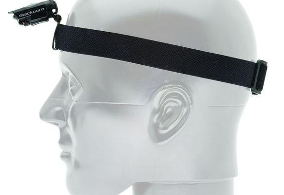 3540-252-Blackburn-FLEA-Helm-Kopf-Halterung-Kopfband